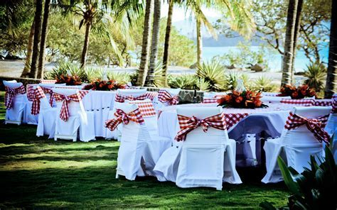 Romantic Costa Rica Wedding Packages   Flamingo Beach Resort