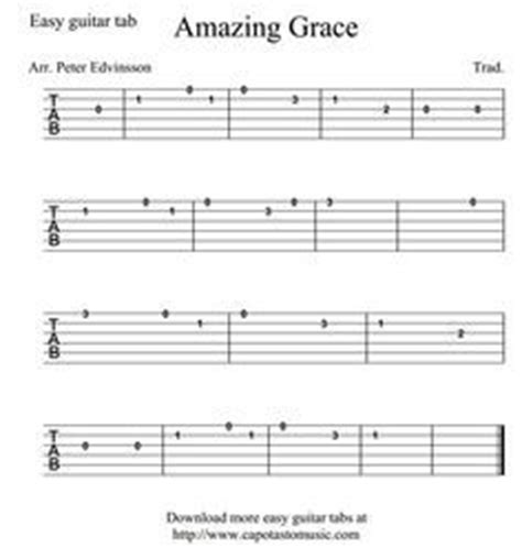 secret easy chords 17 best images about how to play guitar on the