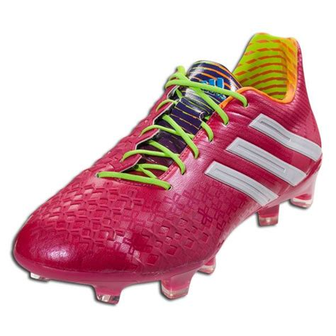 what are football shoes called 19 best they re called boots images on