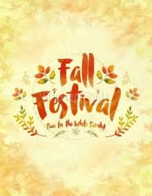 25 best fall festival images on fall festivals