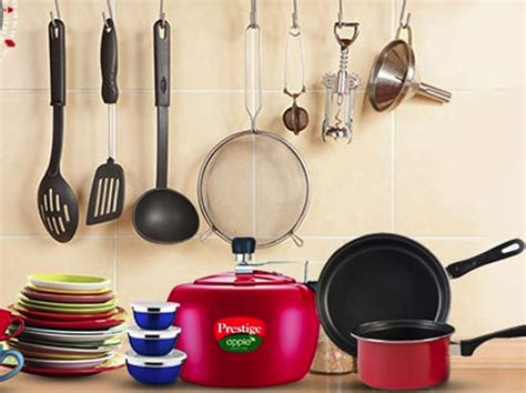 up to 70 home kitchen products 6 5 cashback