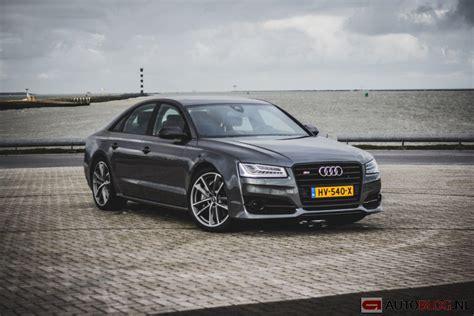 Audi A Plus audi s8 plus rijtest en autoblog nl