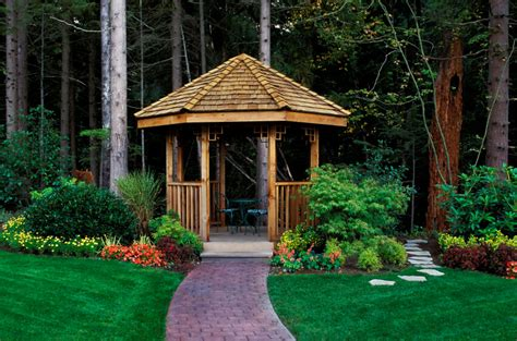 ideas for gazebos backyard 28 images 22 beautiful 32 wooden gazebos that provide rich design and comfortable