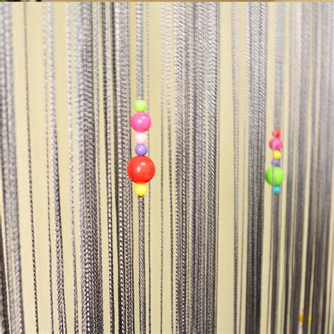 cheap beaded curtains for doorways for sale beaded curtains for doorways beaded curtains
