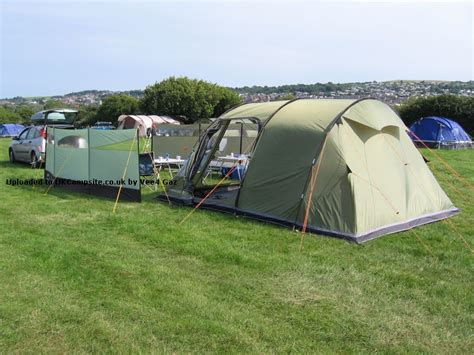 Icarus 500 Awning by Vango Icarus 500 Tent Reviews And Details Page 17