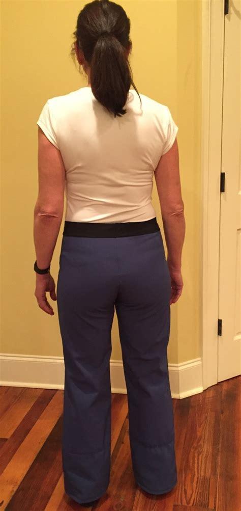 pattern review yoga pants sewing patterns pattern reviews for kwik sew pattern