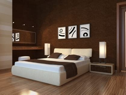 how to spice up the bedroom for how to spice up the bedroom ladylux luxury lifestyle technology and fashion magazine