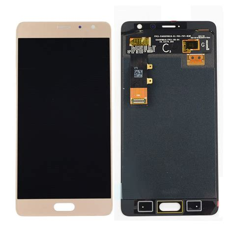 Lcd Redmi Pro xiaomi redmi pro lcd display touch screen digitizer assembly