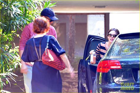 rachel house actress rachel house actress