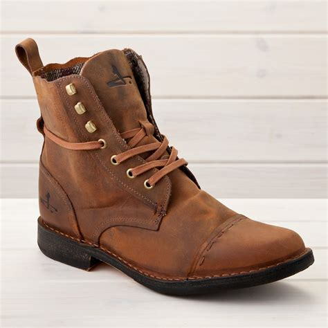 j shoes manor boot boots from the projekt store uk