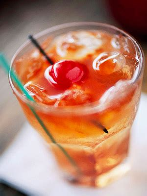 southern comfort old fashioned recipe brandy old fashioned midwest living