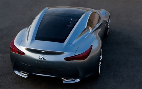 infinity car infinity car wallpapers and images wallpapers pictures