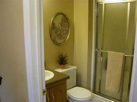 small bathroom wall decor ideas bathroom wall decorating ideas for small bathrooms