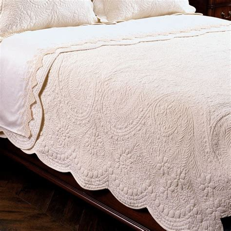 quilted coverlet timeless quilt traditional quilts and quilt sets