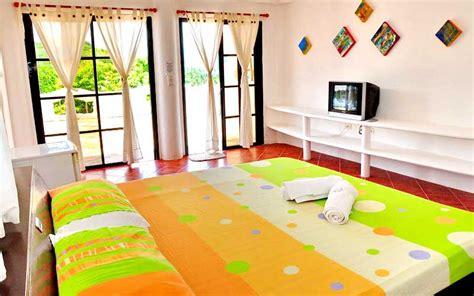 jays room jays club boracay discount hotels free airport