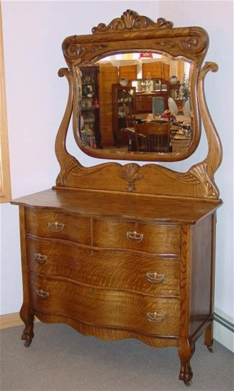 antique bedroom dresser 17 best images about antique serpentine front dressers on oak dresser antique