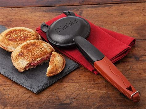 diablo sandwich maker the shops at dartington toasted sandwich maker by diablo