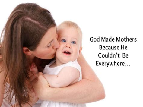 awesome quotes dedicated   mothers