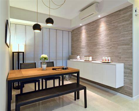 apartamento decorado urban concept awesome minimalist apartment design the beauty of