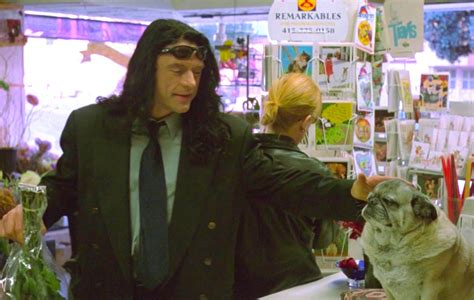 tommy wiseau s the room is finally coming to cinemas nme