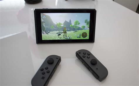 Nintendo Switch how to use nintendo switch con controllers with mac