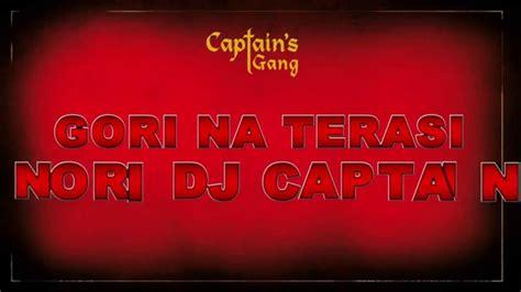 do i need a captain s license for my boat captain s gang od mraka do zore lyrics youtube