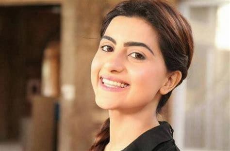 Sohai ali abro interview with nadia khan marriage