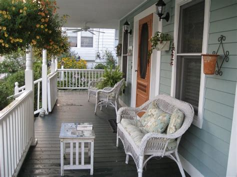 inspiring porch design ideas  home