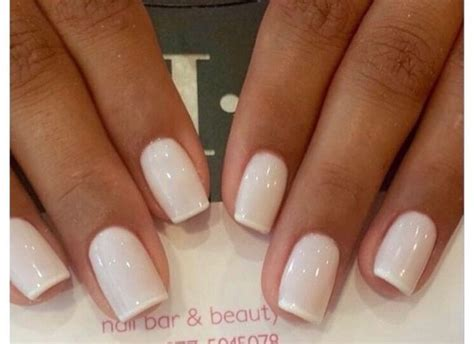manicure with color 25 best ideas about color manicure on