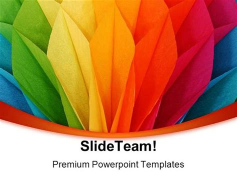 free rainbow abstract powerpoint templates download free rainbow abstract powerpoint templates and powerpoint