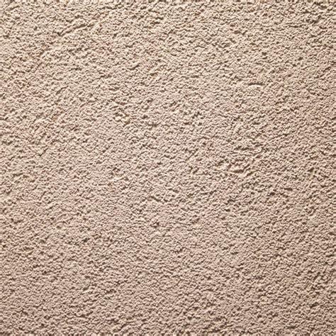 sand texture paint textures teifs dpr and teifsflex acrylic finish textures