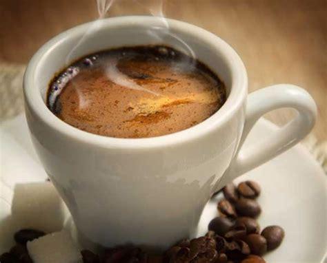 imagenes de varias tazas de cafe c 243 mo tener un caf 233 m 225 s fresco en bares restaurantes y