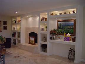 decorating ideas for fireplace walls architecture design