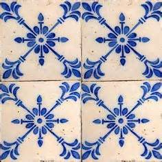 mini printies tiles images   tiles tile