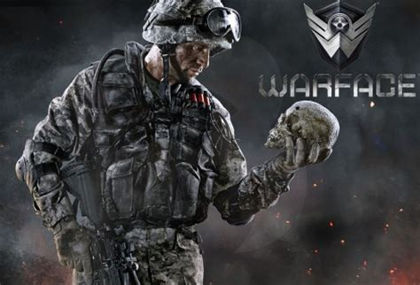 warface xbox 360: a f2p game that fails basic combat