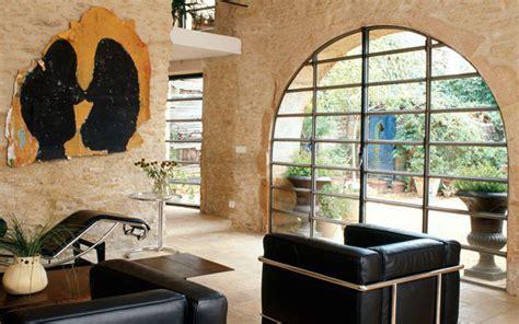 interni stile provenzale nuovo stile provenzale livingcorriere