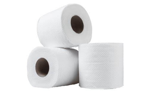 Toilet Paper Stack transparent PNG - StickPNG Empty Toilet Paper Roll Png