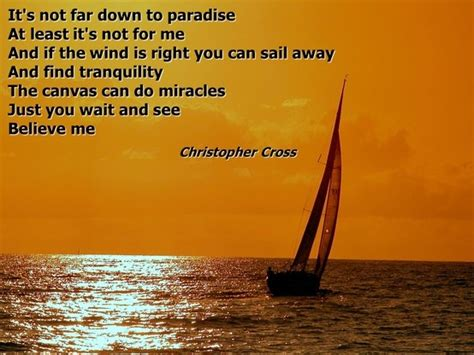 images  sailing quotes  pinterest jacques cousteau christopher reeve