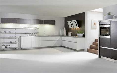 images of interior design for kitchen interior exterior plan ideal white interior themed kitchen idea