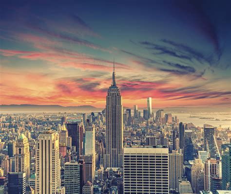 Wedding Venues in New York City ? Romantic Wedding