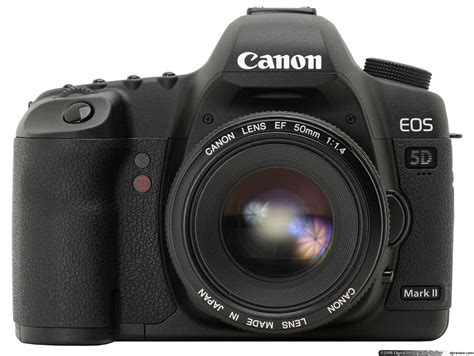 5d canon canon eos 5d ii in depth review digital photography