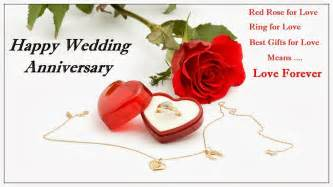 top 4th wedding anniversary quotes with images sms for couples