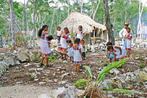 Imagenes Pueblo Maya | pueblo maya