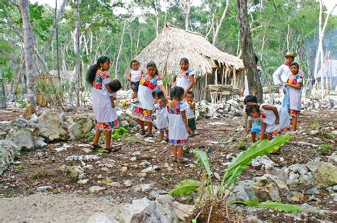 imagenes pueblo maya hotel r best hotel deal site