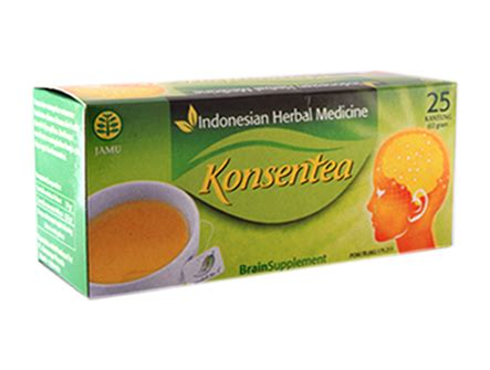 Teh Hijau Cap Pucuk habbatussauda jinten hitam distributor herbal herbal
