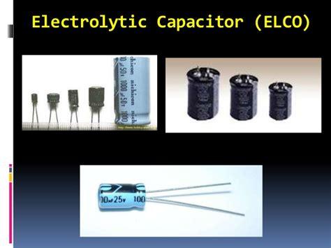 fungsi kapasitor tantalum kapasitor jenis tantalum 28 images history ketahui 4 jenis kapasitor penggunaannya jenis