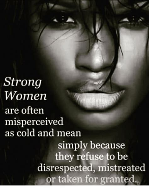 Strong Woman Meme - strong woman meme 28 images strong independent black