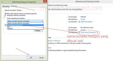 cara membuat html menjadi online cara membuat komputer menjadi hotspot wifi dengan cmd rh