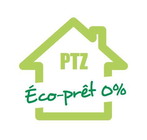 Eco L mesures en vigueur au 1er janvier 2016 renforcement du ptz d 233 veloppement de l 233 co ptz sol