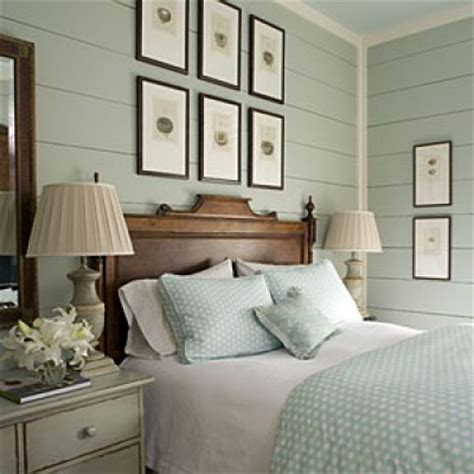wood walls in bedroom southern interiors by color 15 interior decorating ideas